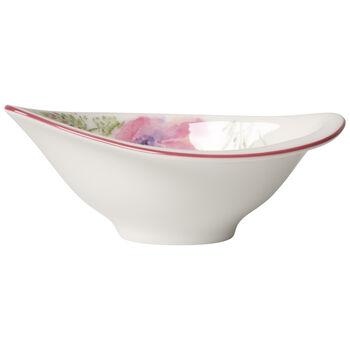 Mariefleur Serve & Salad Dip Bowl 4 3/4 in