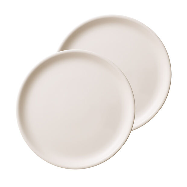 Pizza Passion Pizza Plate : Set of 2, , large