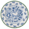 Switch 3 Cordoba Salad Plate 8 1/4 in, , large