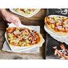 Pizza Passion Grandma Slice : Set of 2, , large