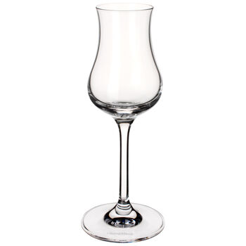 Entree Sherry Goblet (3 1/4 oz) 6.5 in