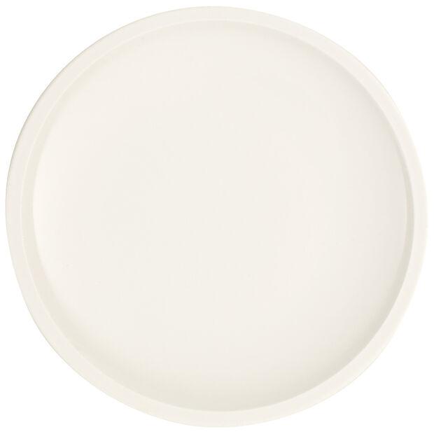 Artesano Original Appetizer/Dessert Plate 6 1/4 in, , large