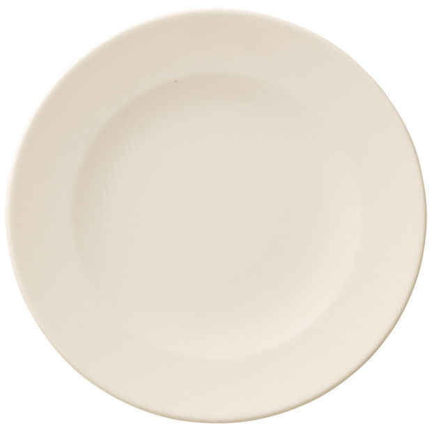 For Me Bread & Butter Plate 6.25 in, , large