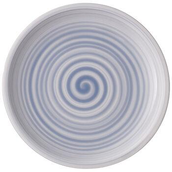 Artesano Nature Bleu Bread & Butter Plate 6.25 in