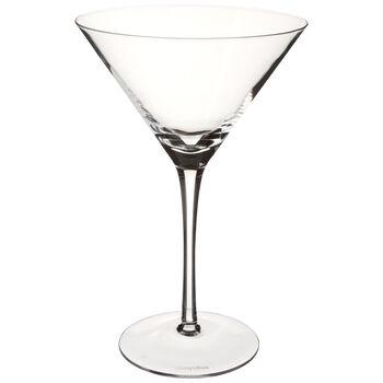 Maxima Martini Tumbler 7 1/3 in