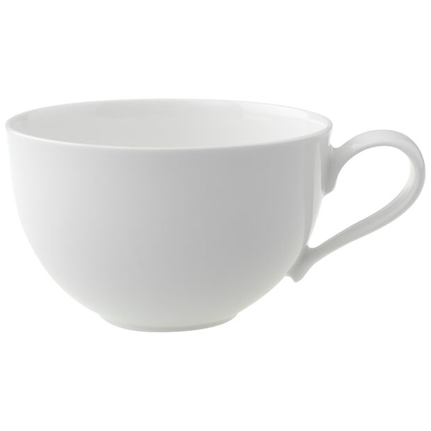 New Cottage Basic Breakfast Cup 13 oz, , large