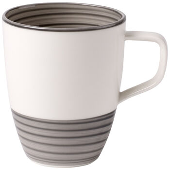 Manufacture gris Mug 12.75 oz