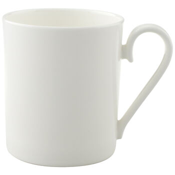 Royal Mug 10 oz