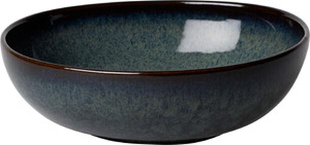 Lave gris Rice Bowl, , large