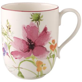 Mariefleur Latte Mug 15.2 oz