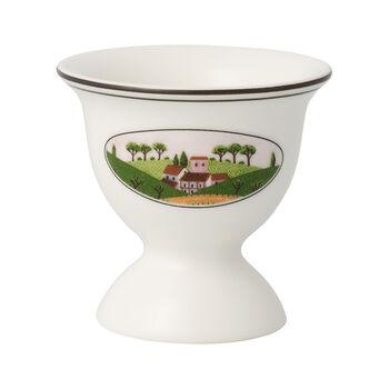 Charm & Breakfast Design Naif Egg Cup