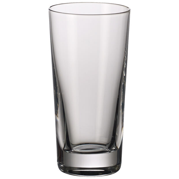 Purismo Bar Shot Glass (1 3/4 oz) : Set of 2 3.25 in, , large