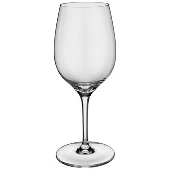 Entrée White Wine Glass 7 1/4 in