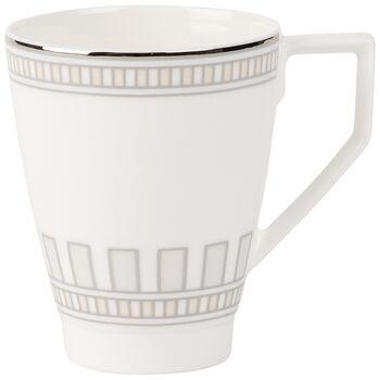 La Classica Contura Tea Cup 7 oz