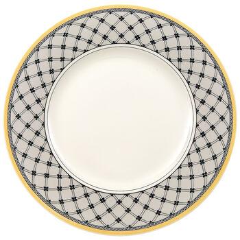 Audun Promenade Salad Plate 8 1/2 in