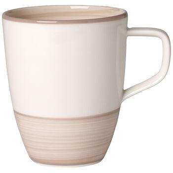 Artesano Nature Beige Mug 12.75 oz