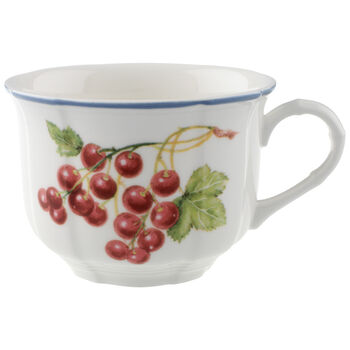 Cottage Breakfast Cup 12 oz