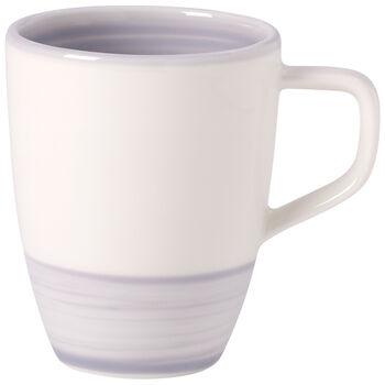 Artesano Nature Bleu Espresso Cup 3.25 oz