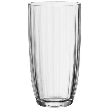 Artesano Original Glass Large Tumbler : Set of 4 20.25 oz