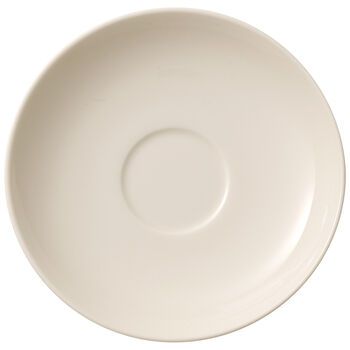 For Me Breakfast Cup Saucer 7 in