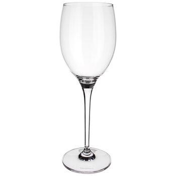 Maxima White Wine Goblet 9 1/3 in