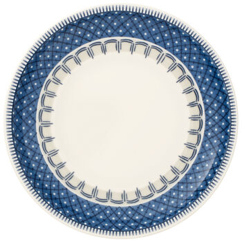 Casale Blu Bread & Butter Plate 6.25 in