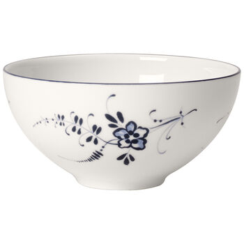 Old Luxembourg Individual Bowl 4.25 in