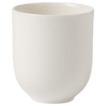 Tea Passion Mug for Black Tea 3x3.5 in