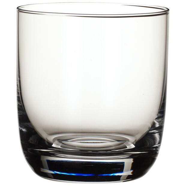 La Divina Whisky tumbler 12 1/4 oz, , large
