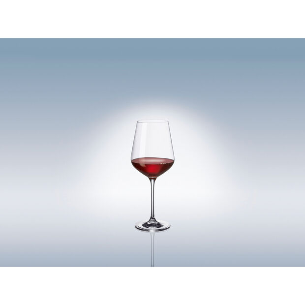 La Divina Borde.wine gobl. 21 3/4 oz, , large