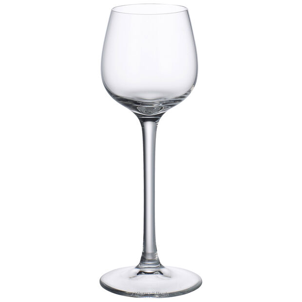 Purismo Cordial Goblets, Set of 4, , large