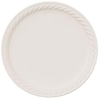 Montauk Salad Plate 8.5 in
