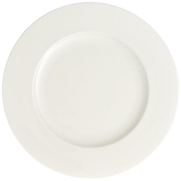 Royal Oversized Dinner Plate 11.5 in, , large