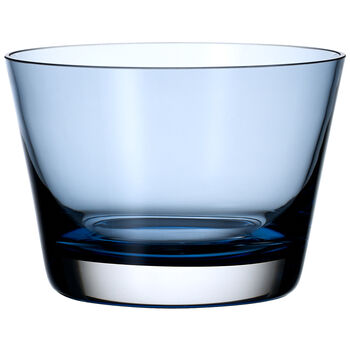 Colour Concept Bowl, Midnight Blue 4 3/4 in