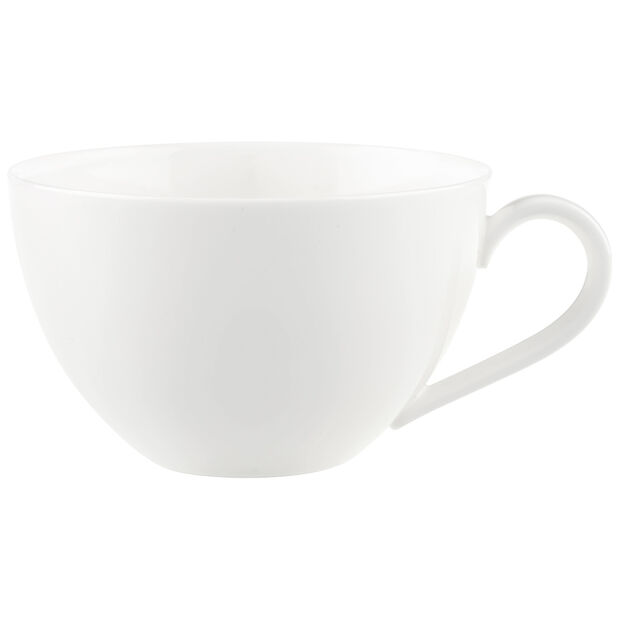 Anmut Breakfast Cup 11 3/4 oz, , large