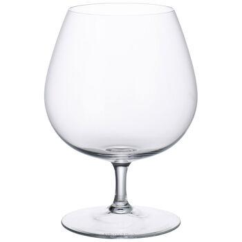 Purismo Brandy Goblets, Set of  4