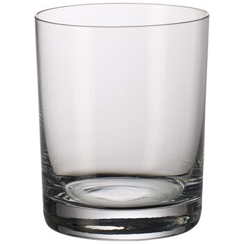 Purismo Bar Double Old Fashioned (14 oz) : Set of 2 4.25 in