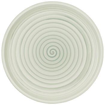 Artesano Nature Vert Dinner Plate 10.5 in