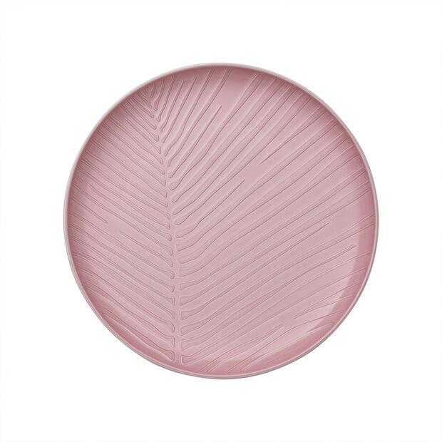 it's my match powder Plate Leaf, , large