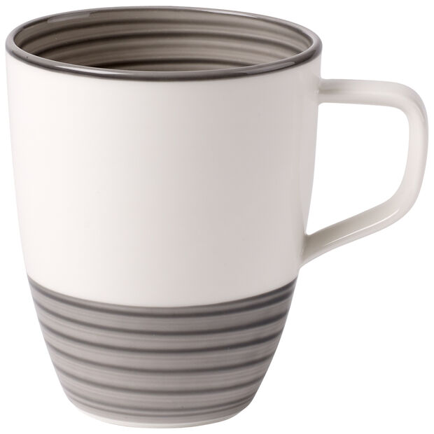 Manufacture gris Mug 12.75 oz, , large