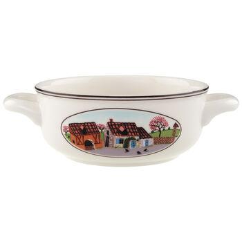 Design Naif Cream Soup Cup 14 oz