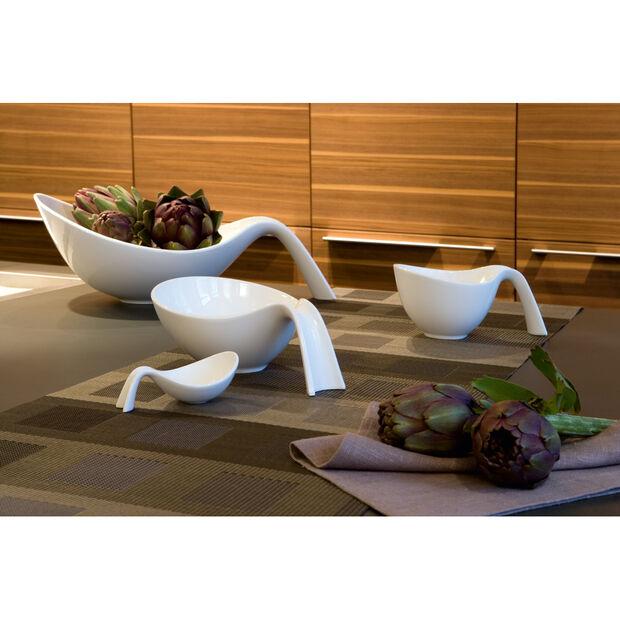Flow Rice Bowl 15 1/4 oz, , large