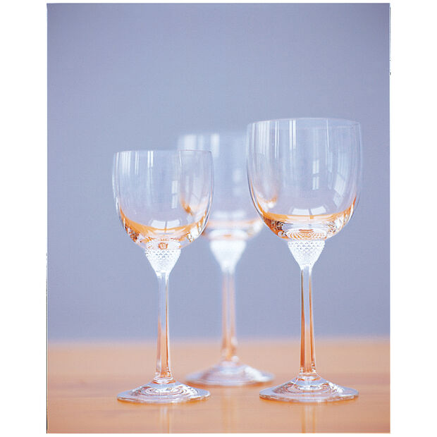 Octavie Claret Glass 10 oz, , large
