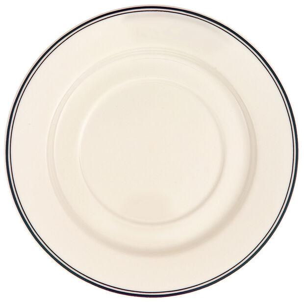 Design Naif Cream Soup Saucer, , large