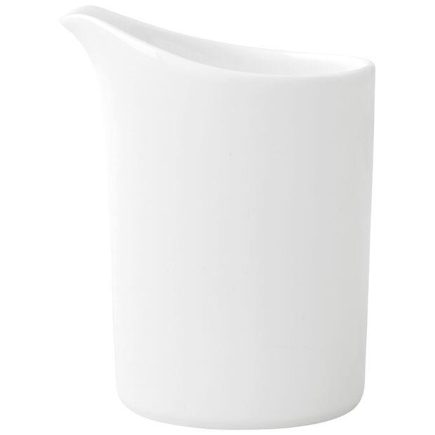 Modern Grace Creamer 7 oz, , large