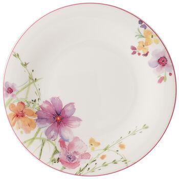 Mariefleur Salad Plate - new 8 1/4 in