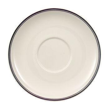 Design Naif Espresso Cup Saucer