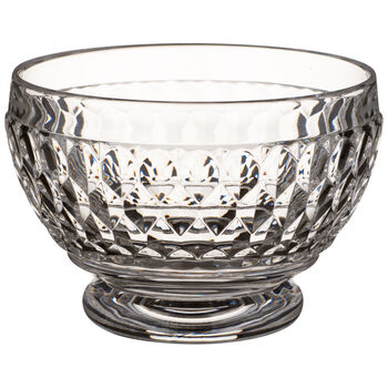 Boston Individual Bowl 4 3/4 in