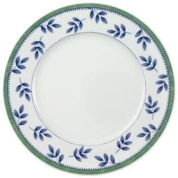 Switch 3 Cordoba Appetizer/Dessert Plate 7 in
