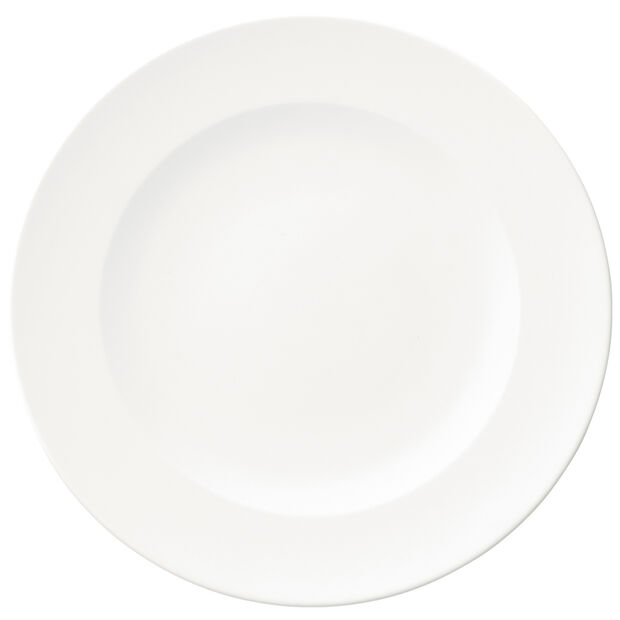 For Me Dinner Plate 10.5 in, , large